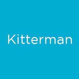 Logo of Kitterman