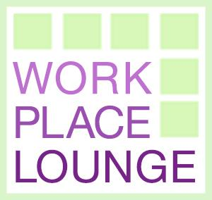 Logo of Work Place Lounge