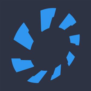 Logo of Midtown NYC