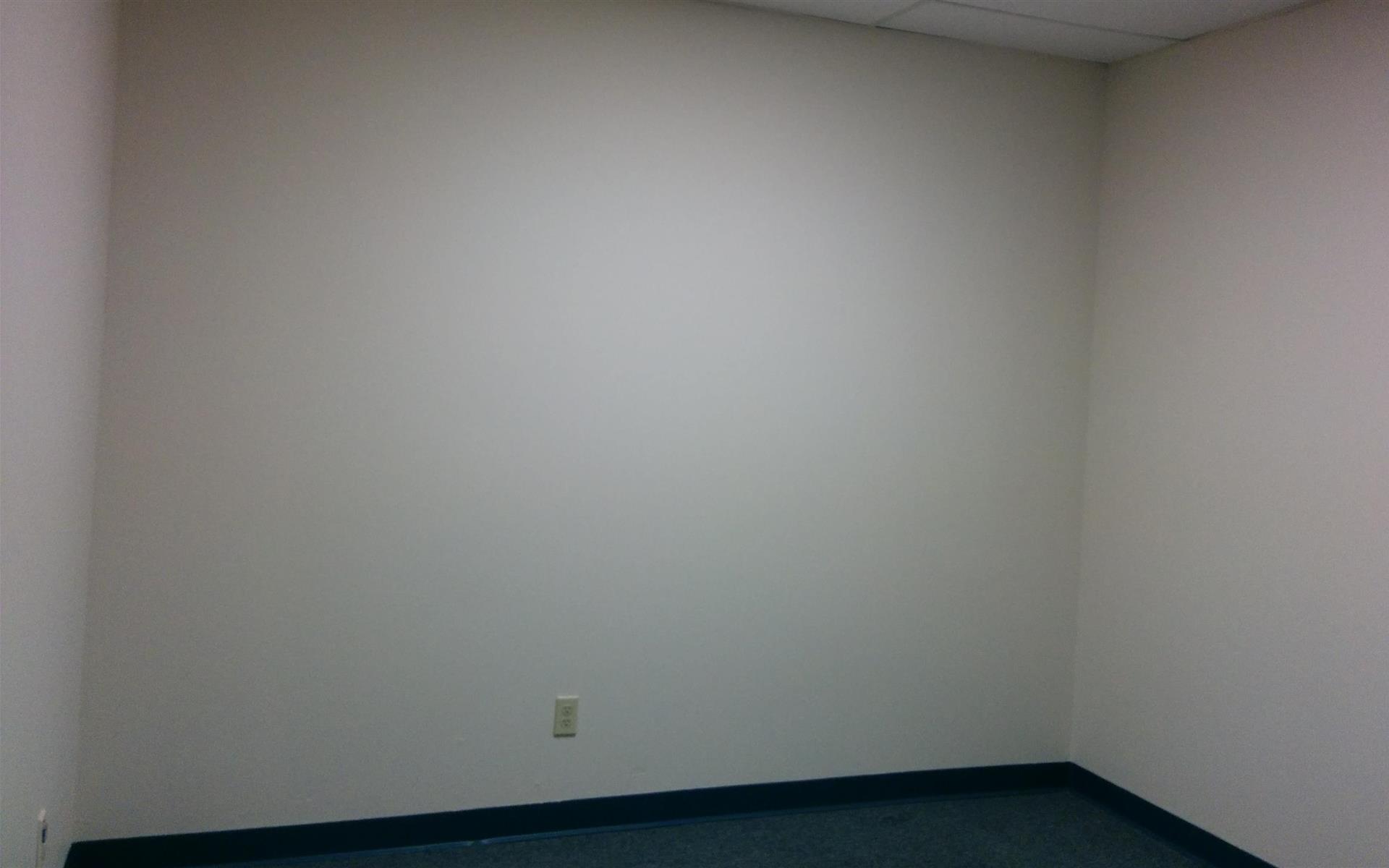 McKinney Office Suites - Room 116