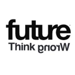 Host at Future Partners Studio
