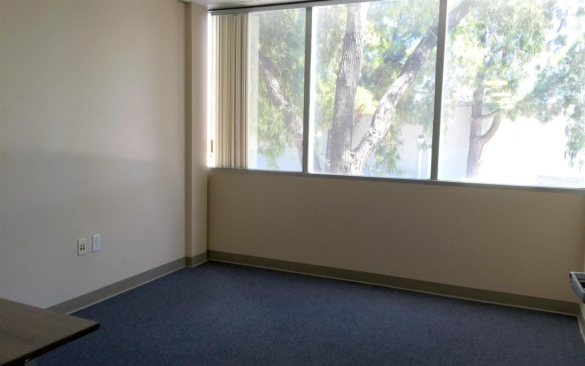 Mosaic Workspaces - Resident   Private Office for 3