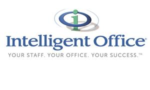 Logo of Intelligent Office - Columbus