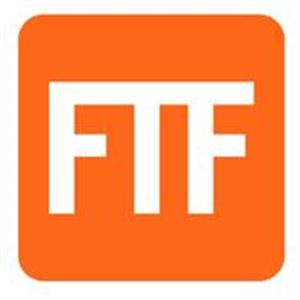 Logo of Financial Technologies Forum