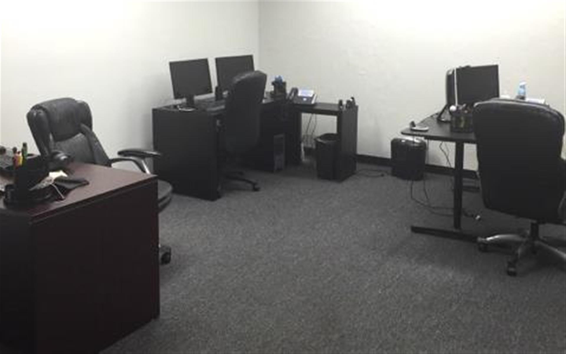 PBAcheck - Turnkey Office Suite