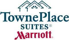 Host at TownePlace Suites Clinton at Joint Base Andrews