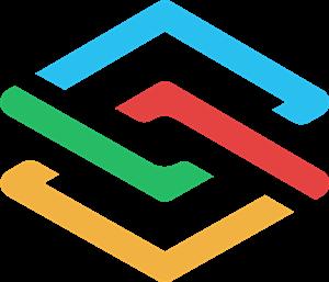 Logo of Sandbox Suites Berkeley