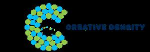 Logo of Creative Density 2.0