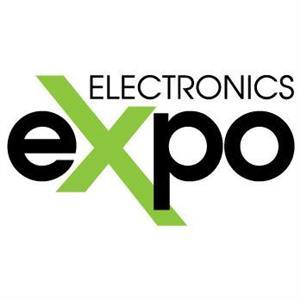 Logo of Expo Offices - Wayne, NJ