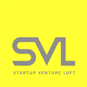 Logo of Startup Venture Loft