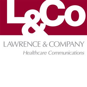 Logo of Lawrence & Company