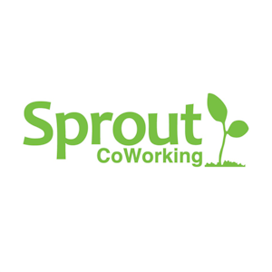 Logo of Sprout RI