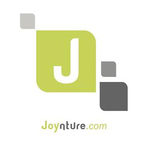 Logo of Joynture - Coworking - Wall Street, NYC