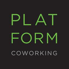 Host at Platform Coworking