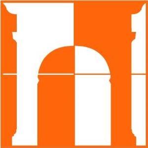 Logo of Atrium Officing @ Cross Rock