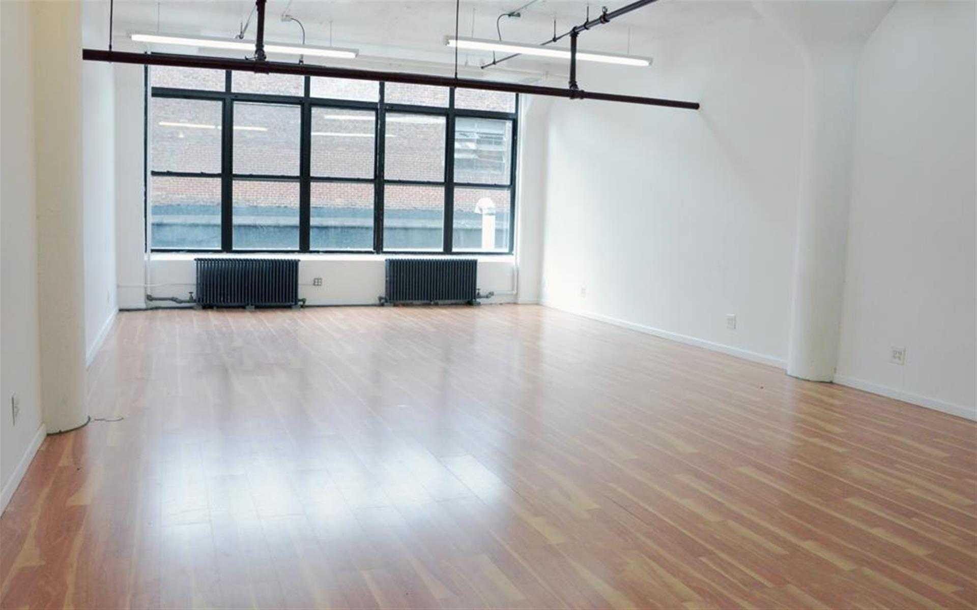 RESOBOX Studio - RESO Studio Space