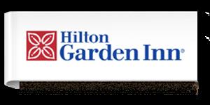 Logo of Hilton Garden Inn Dallas/Frisco