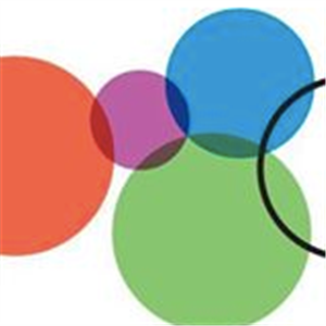 Logo of Kevah