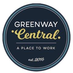 Host at Greenway Central