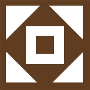Logo of Servcorp Riparian Plaza
