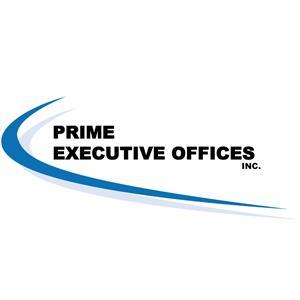 Logo of Prime Executive Offices, Inc.