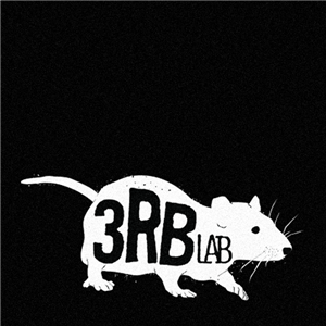 Logo of 3RBLab