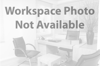 Flex Office Space - Open Desk