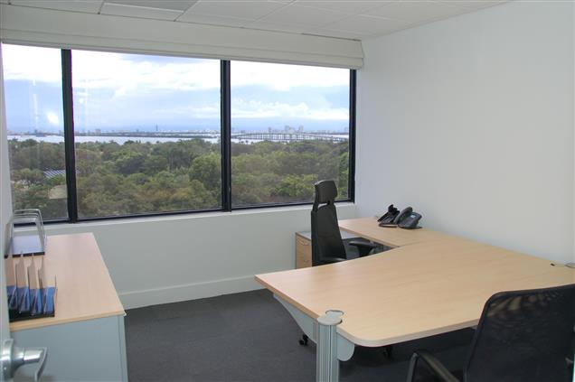 4770 Biscayne Suite 730 - Medium Office with a view (1)