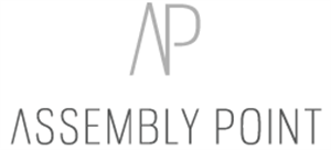 Logo of Assembly Point