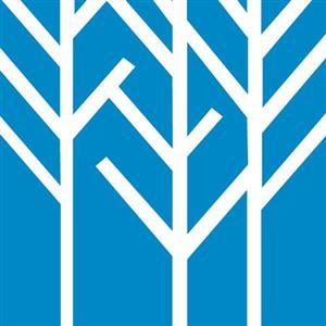 Logo of Highwoods | Situs I