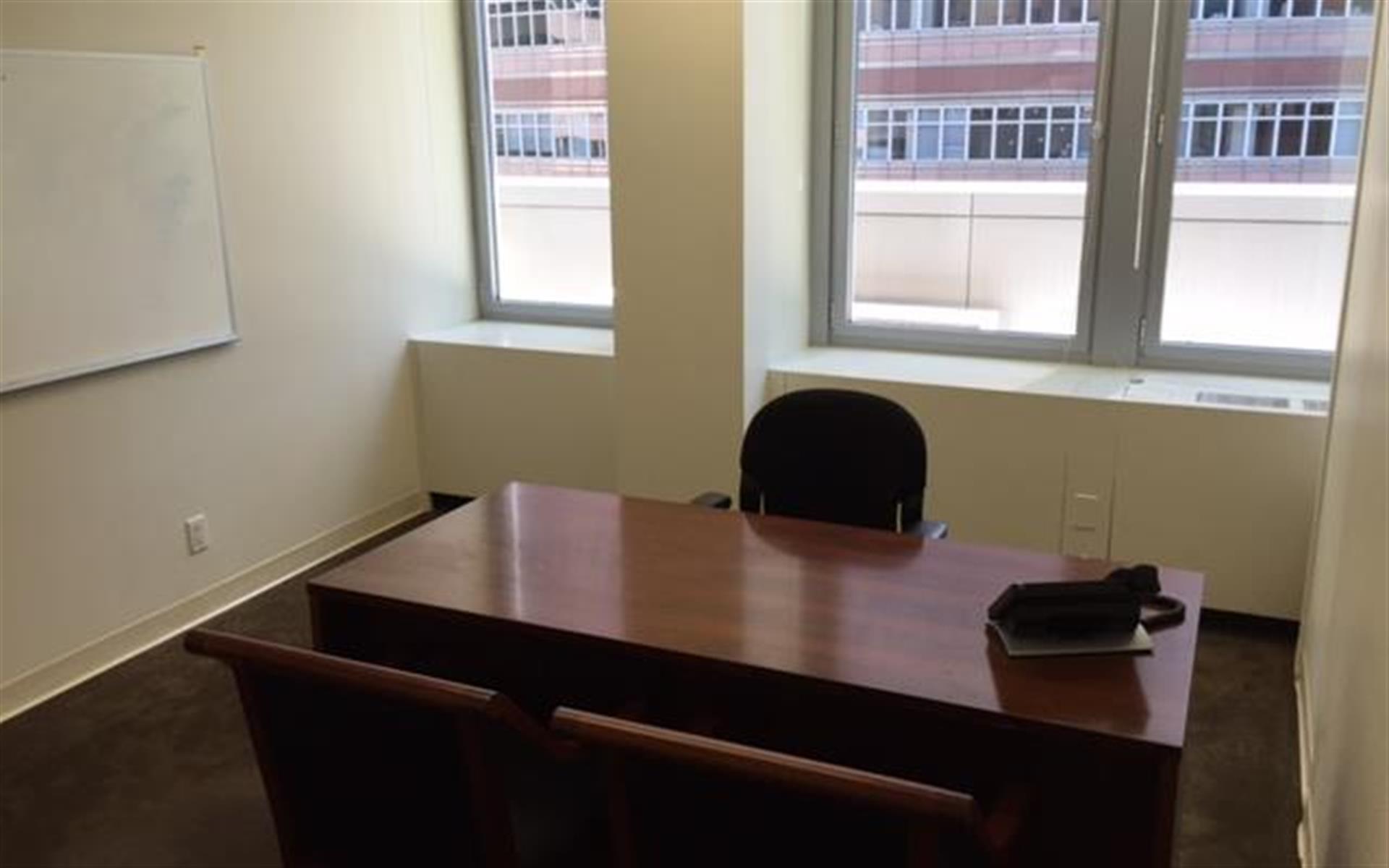Bevmax - 880 Third Avenue - Office 1207