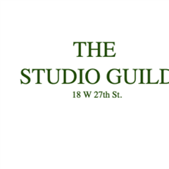 Host at The Studio Guild Workspaces - Nomad, NYC