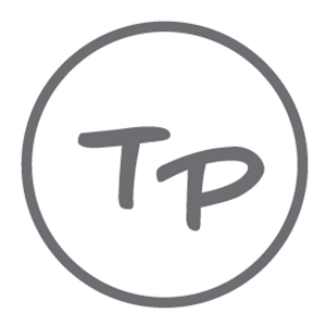 Logo of TigerPartyNY / Shared Office Space in Times Square