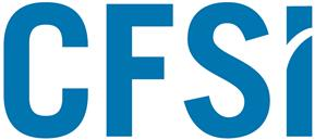Logo of Center for Financial Services Innovation