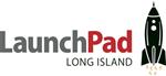 Logo of LaunchPad Huntington