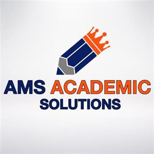 Logo of AMS Academic Solutions