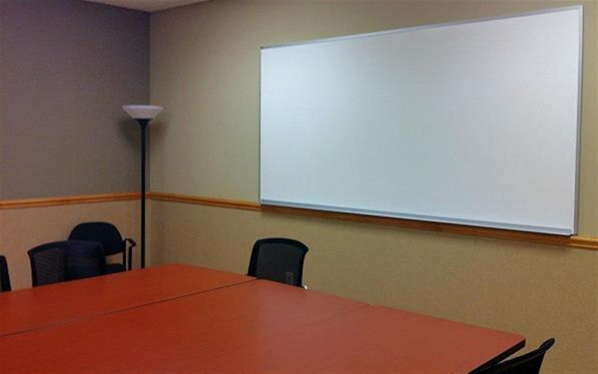 Liberty Office Suites - Conference Room