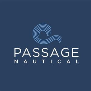 Logo of Passage Nautical Enterprises