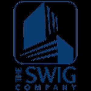 Logo of 6300 Wilshire Boulevard