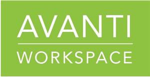 Logo of Avanti  - Wells Fargo Center