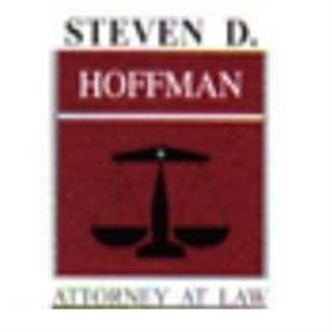 Logo of Law Offices of Steven D. Hoffman