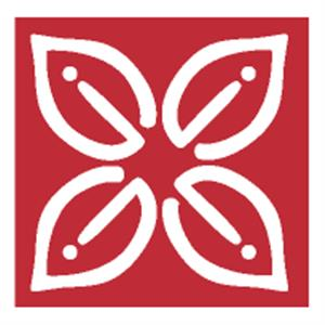 Logo of Hilton Garden Inn St. Paul/Oakdale