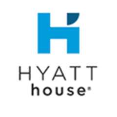 Host at Hyatt House Parsippany East - New Jersey