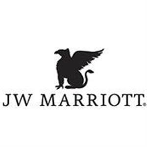 Logo of JW Marriott Las Vegas Resort & Spa