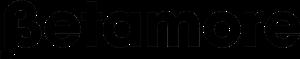 Logo of Betamore