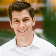 Host at Wells Fargo Charlotte (Trial)