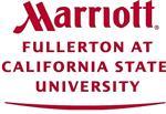 Logo of Fullerton Marriott at California State University