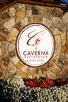 Logo of Caverna Fifty-Seven Business Center