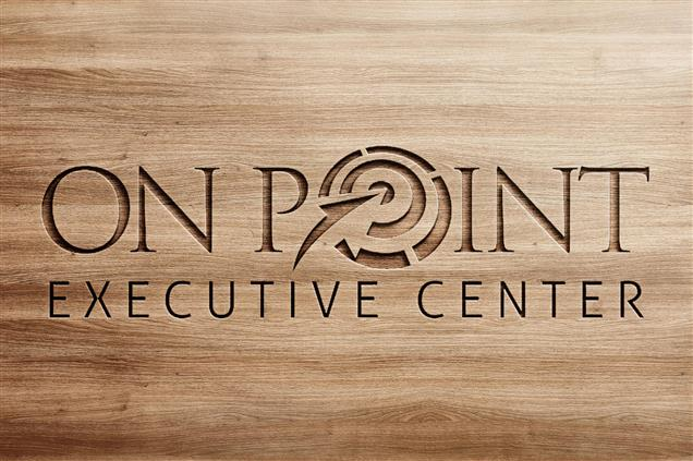 On Point Executive Center - Roaming Station 2