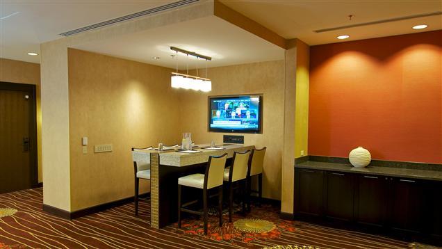 Crystal City Marriott